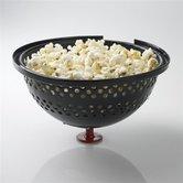 Bon fire popcorn deksel