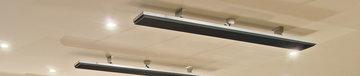 Heatstrip-Grandhall