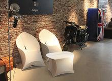 Flux-Furniture