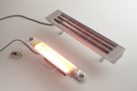 Heatstrip Max 3600