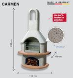 Buschbeck Carmen