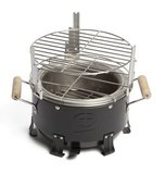 Envirofit barbecue rooster