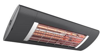 Solastar S1 Solamagic 1400 Nano-antraciet