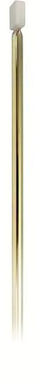 Vervangingslamp Solamagic 1400 GO Universeel