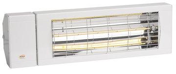 Burda Smart IP24 Low Glare 1,5kW