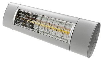 SOLAMAGIC S2 2500W BT Premium Titanium SM-S2-2500BT-T