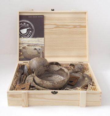 Kupilka premium box