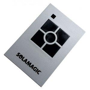 Afstandsbediening Solastar S1