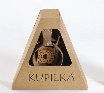 Kupilka set