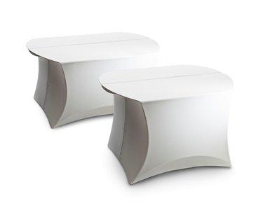 flux coffee table small en big