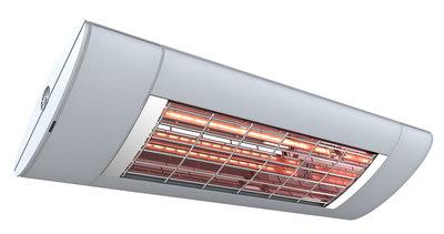 Solastar S1 9100021 2000W