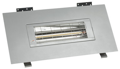 Burda smart frame IP20