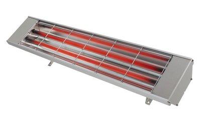 Heatstrip Max 2400