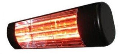 Terrasverwarmer 2000W Alke Wardenaar